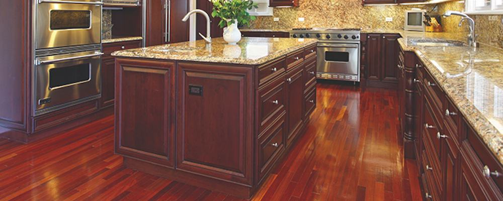 best wood polish for cabinets 1