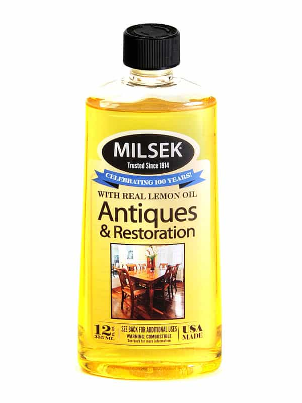 Best furniture polish for antiques antique furniture Best wood furniture cleaner