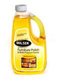 furniture-polish-lemon-64oz