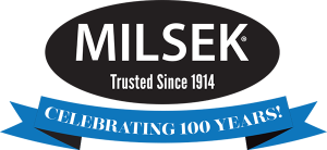 Milsek Furniture Polish Logo