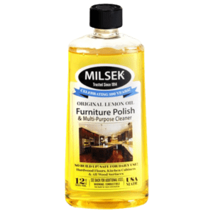 furniture-polish-lemon-12oz-600-removebg